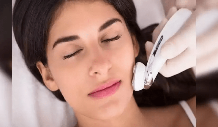 Women's Hair Remover