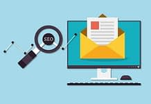 5-ways-to-use-email-marketing-impacts-for-your-SEO-campaign-thedevline