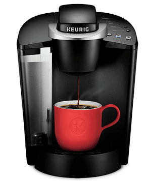 Keurig AC505 Single