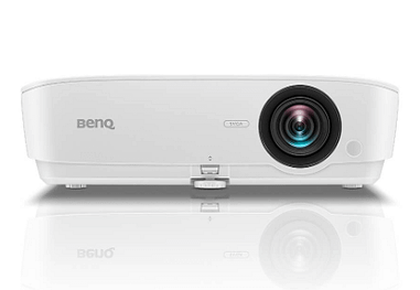 Best Home Theater Projector Under 500 in 2020 - Review 4