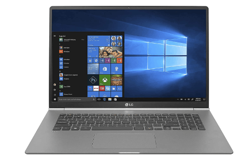 Top 10 Best Laptops For Programming Students 1