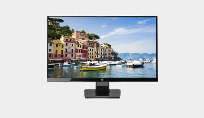 Best 24 inch Monitor For Home Office 2