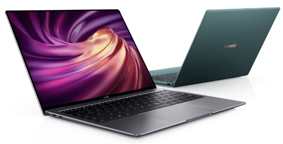 Top 10 Best Laptops For Programming Students 3