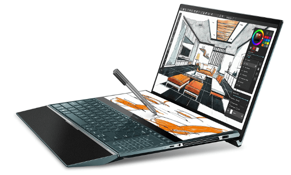 Top 10 Best Laptops For Programming Students 7