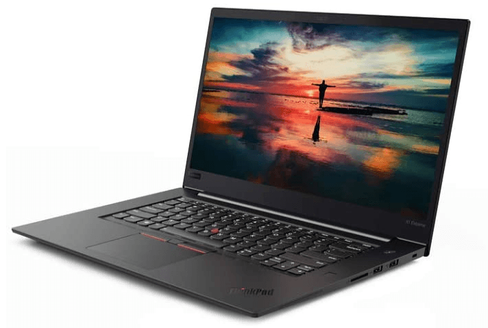 Top 10 Best Laptops For Programming Students 5
