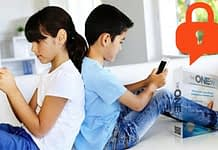 How to have safe internet for Kids?