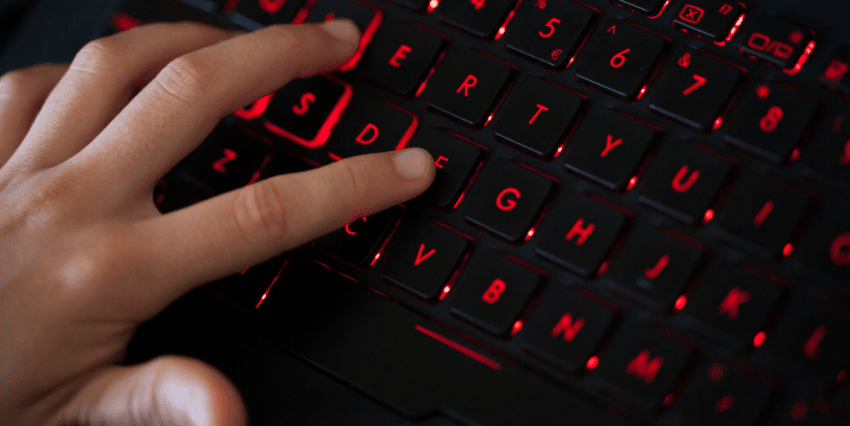 Why Use a Wireless Keyboard?
