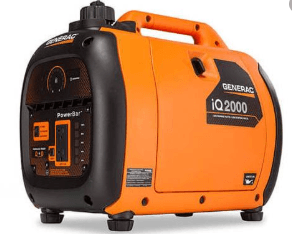 Top 10 Best Portable Generator For Camping 8