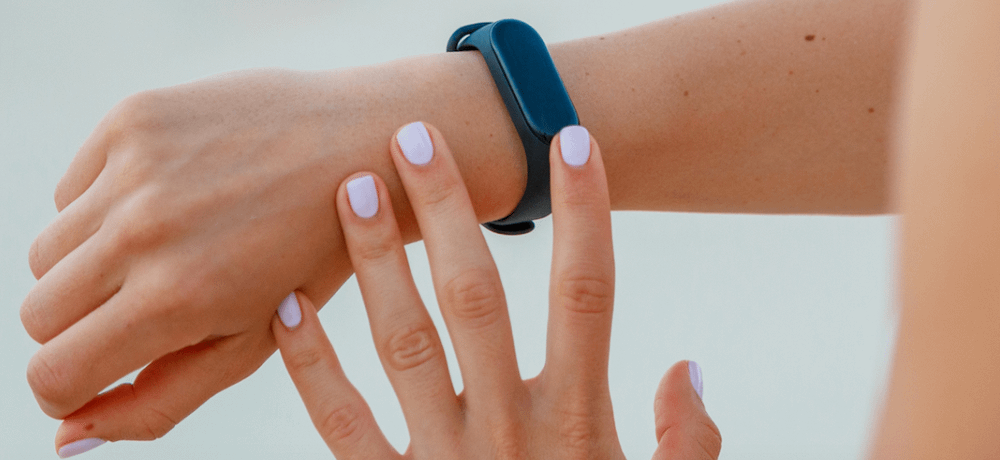 smart watch blood pressure accuracy