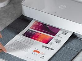 HP Tango Printer Reviews