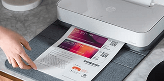 HP Tango Printer Reviews