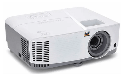 Best Home Theater Projector Under 500 in 2020 - Review 6