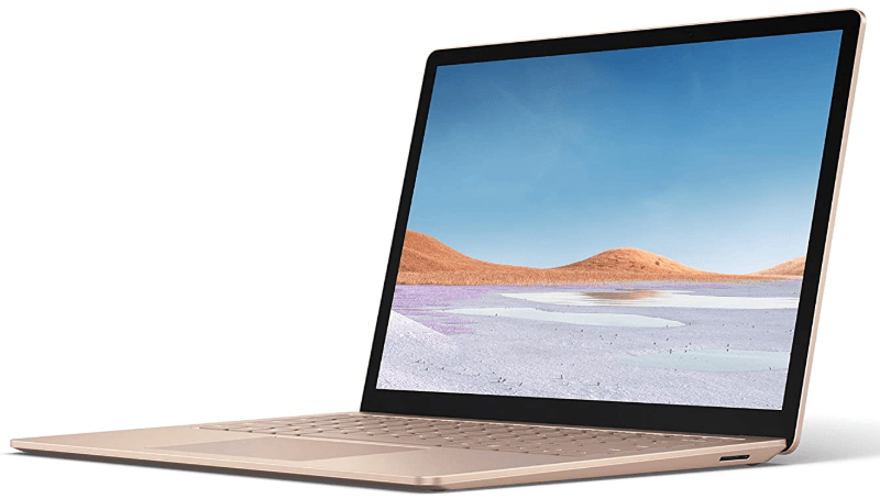 Top 10 Best Laptops For Programming Students 6