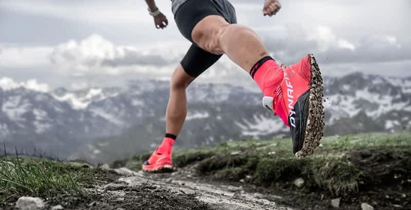 Can Women Wear Mens Running Shoes?
