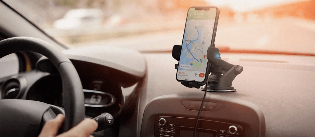 Top 10 Best Car Gadgets Cool Stuff For Your Car 7