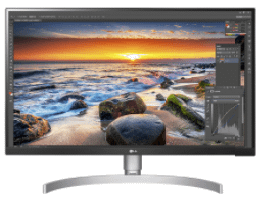 Top 10 Best Vertical Monitor For Coding and Gaming 10