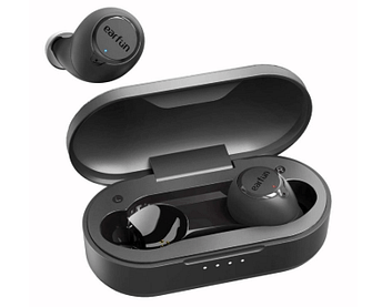 5 Best Wireless Earbuds For Small Ears Running in 2020 8