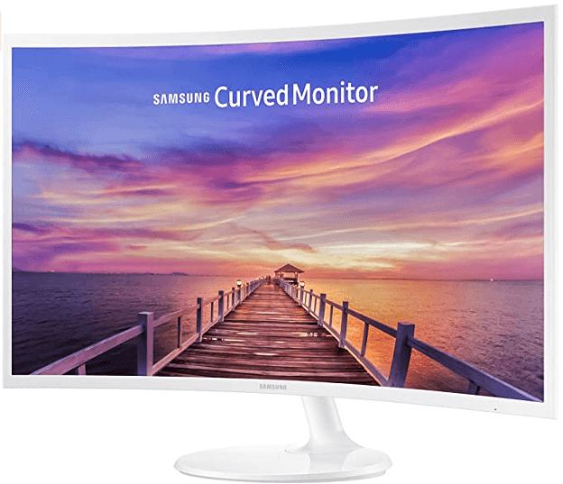 10 Best Budget Monitor For Graphic Design & Video Editing 9