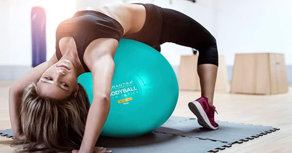 Best Smallest Home Gym Equipment 2