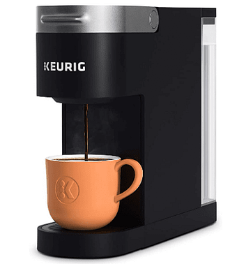 Which is the best keurig coffee maker - Review 2