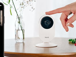 best surveillance cameras for home