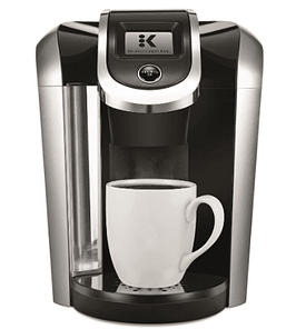 Which is the best keurig coffee maker - Review 1