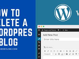 How-to-Delete-a-WordPress-Blog