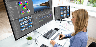 Best Video Editing Apps To Use