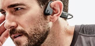 Are Bone Conduction Headphones Safe