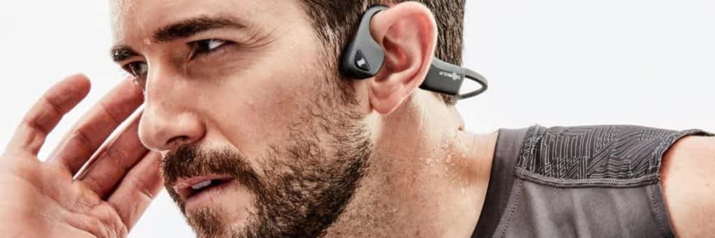 Are Bone Conduction Headphones Safe