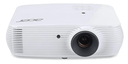 Best Home Theater Projector Under 500 in 2020 - Review 8