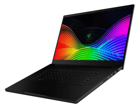 Top 10 Best Laptops For Programming Students 9