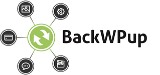 How to Safely Backup your WordPress Website 5