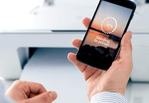 best wireless printer scanner copier for home use
