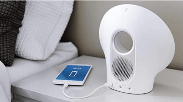 Philips SmartSleep
