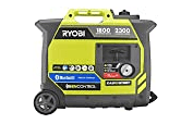 Top 10 Best Portable Generator For Camping 10