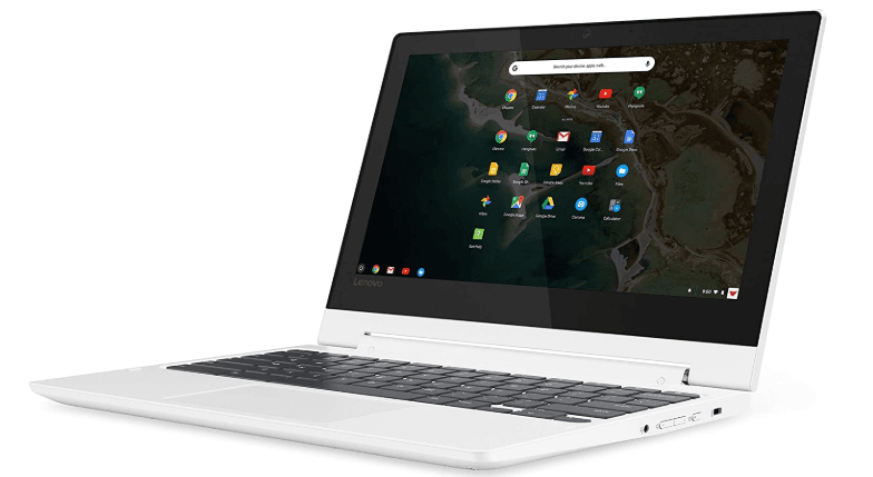 Top 10 Best Chromebook Under $300 To $700 - Buy In 2020 3