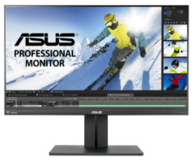Top 10 Best Vertical Monitor For Coding and Gaming 6