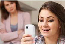 Privacy Safety Tips for Teens