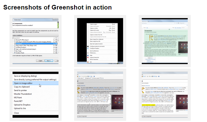greenhost