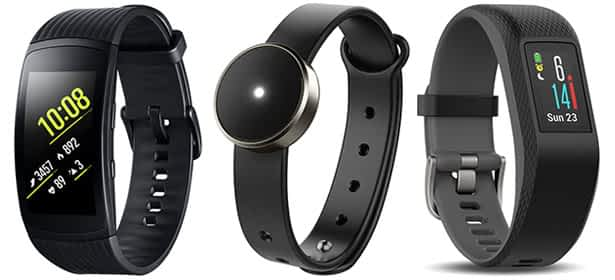 Fitness Tracker Vs Smartwatches? Which One Is Fit 1