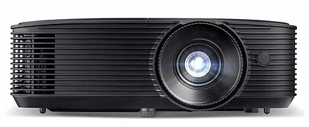 Optoma - Best Home Theater Projector 4k