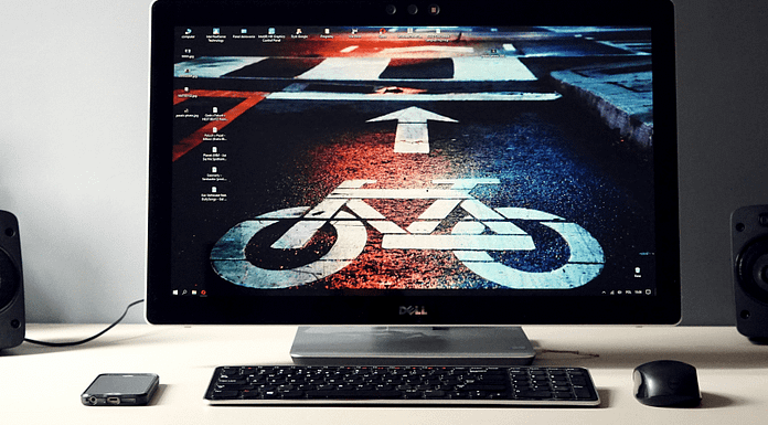 Best 27 inch monitor For Office And Home