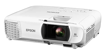 Epson - Best Home Cinema Projector