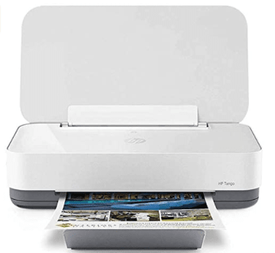 7 Top Portable Photo Printers in 2020 – 2021 3