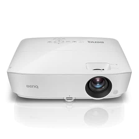 BenQ Best Home Cinema Projector