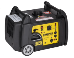 Top 10 Best Portable Generator For Camping 5