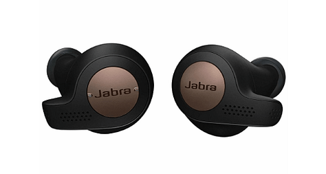 5 Best Wireless Earbuds For Small Ears Running in 2020 9