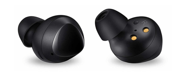 5 Best Wireless Earbuds For Small Ears Running in 2020 3