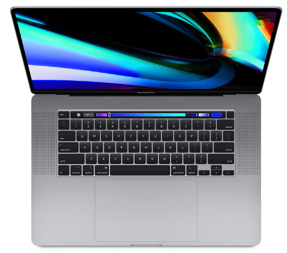 Top 10 Best Laptops For Programming Students 10